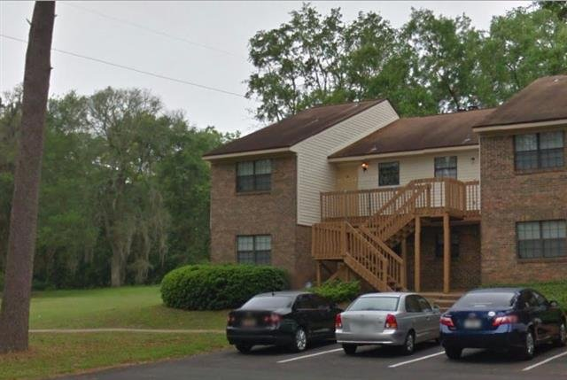 House For Rent In 1104 Greentree Court Tallahassee FL