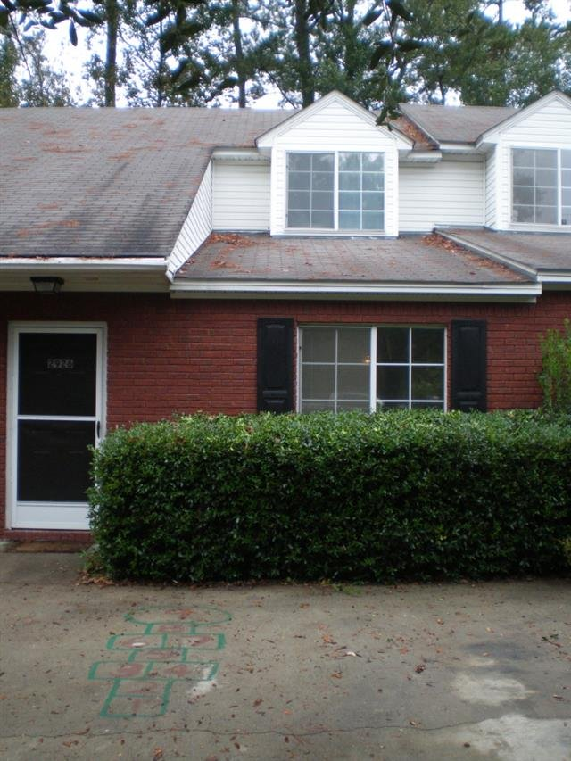 House For Rent In 2926 Capital Park Drive Tallahassee FL